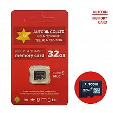 Ad-006/블랙박스 메모리카드 32GB