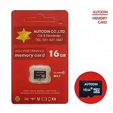 Ad-015/블랙박스 메모리카드 16GB