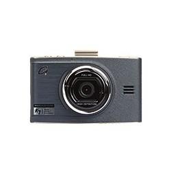 TOUCHGO K7 블랙박스(32GB)