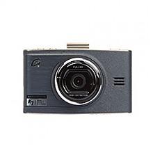TOUCHGO K7 블랙박스(16GB)