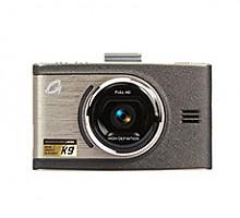 TOUCHGO K9 블랙박스(32GB)
