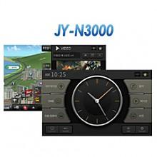JY-N3000 내비게이션